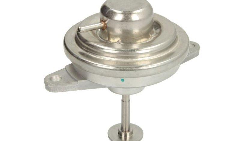Supapa EGR OPEL FRONTERA B (U99) ENGITECH ENT500037