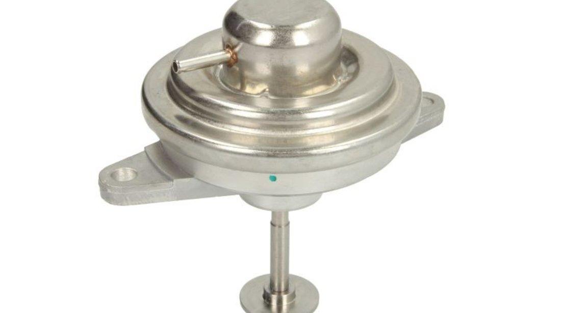 Supapa EGR OPEL OMEGA B (V94) ENGITECH ENT500037