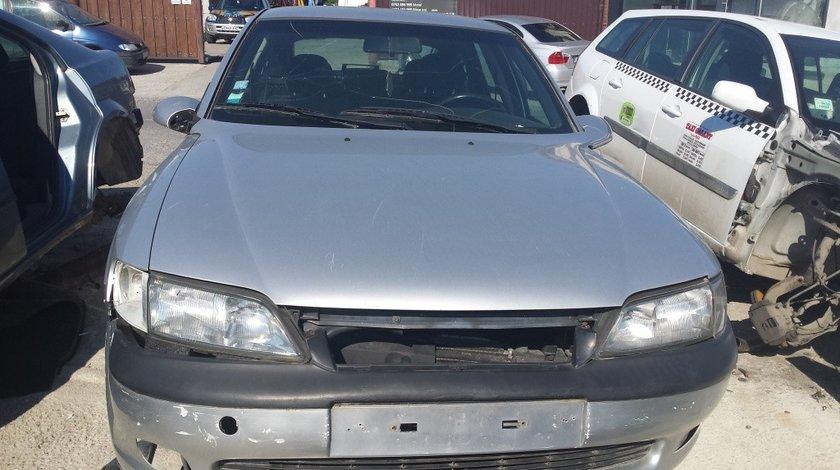 Supapa EGR Opel Vectra B 2000 Hatchback 2.0 DTI 16V