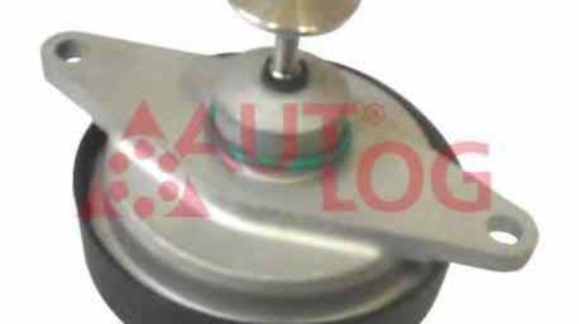 Supapa EGR OPEL VECTRA B 36 ENGITECH ENT500036
