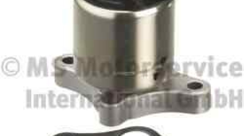 Supapa EGR OPEL VECTRA B combi 31 Producator PIERBURG 7.24809.10.0