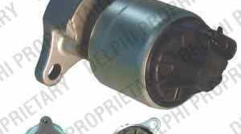 Supapa EGR OPEL VECTRA B hatchback 38 DELPHI EG10004-12B1