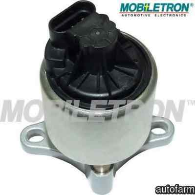 Supapa EGR OPEL VECTRA B hatchback 38 ENGITECH ENT500008