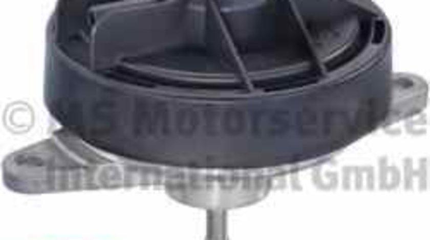 Supapa EGR OPEL VECTRA B hatchback 38 PIERBURG 7.24809.28.0