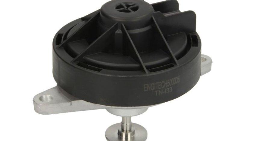 Supapa EGR OPEL VECTRA B Hatchback (J96) ENGITECH ENT500036