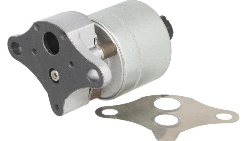 Supapa EGR OPEL VECTRA B (J96) ENGITECH ENT500001