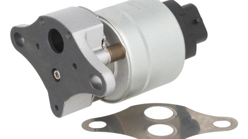 Supapa EGR OPEL VECTRA B (J96) ENGITECH ENT500008
