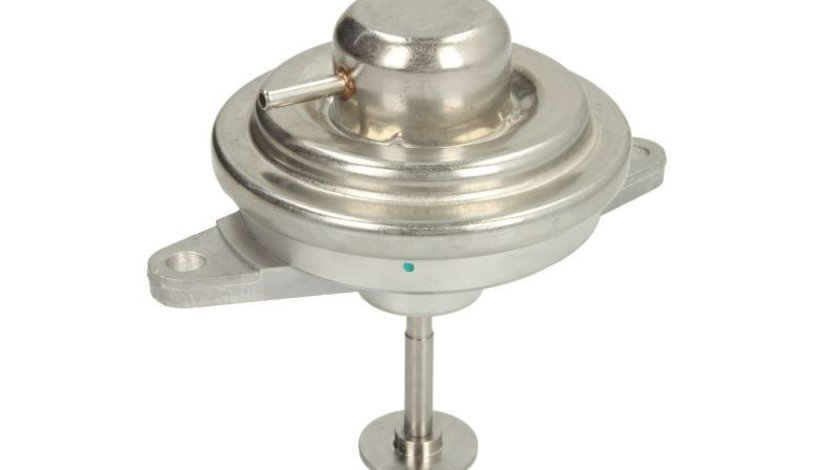 Supapa EGR OPEL VECTRA B (J96) ENGITECH ENT500037