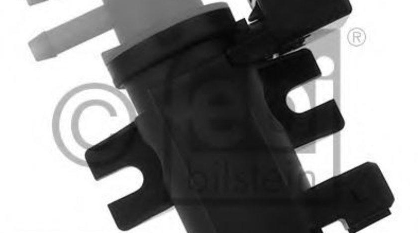 Supapa EGR OPEL VECTRA C Combi (2003 - 2016) FEBI BILSTEIN 39546 piesa NOUA