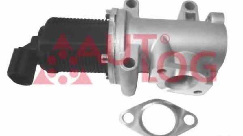 Supapa EGR OPEL VECTRA C Producator ENGITECH ENT500012