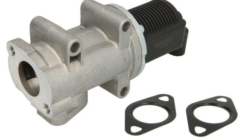 Supapa EGR OPEL VECTRA C (Z02) ENGITECH ENT500012