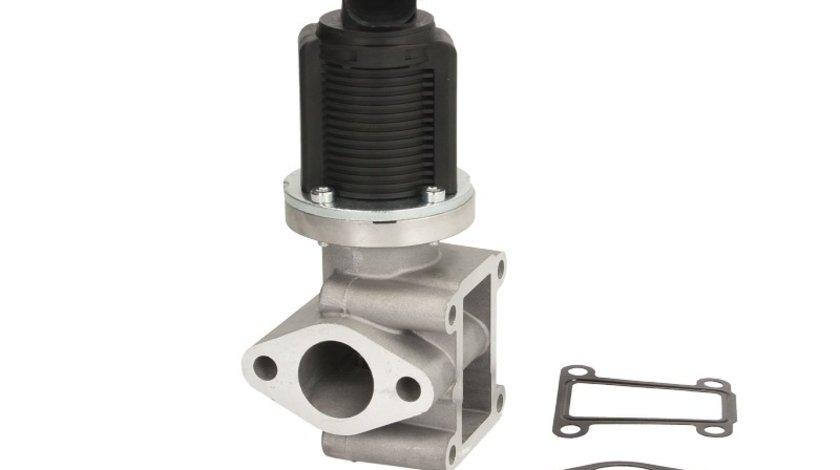 Supapa EGR OPEL VECTRA C (Z02) ENGITECH ENT500023