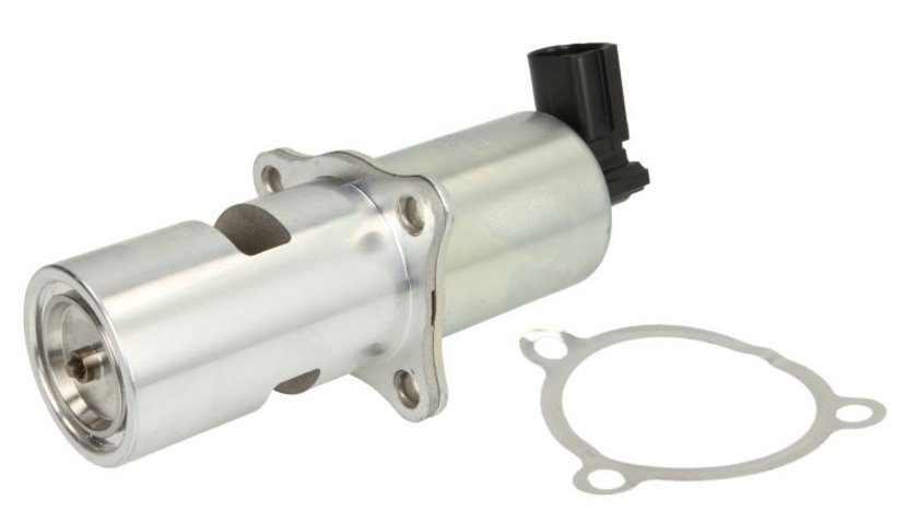 Supapa EGR RENAULT CLIO II Box (SB0/1/2_) ENGITECH ENT500004
