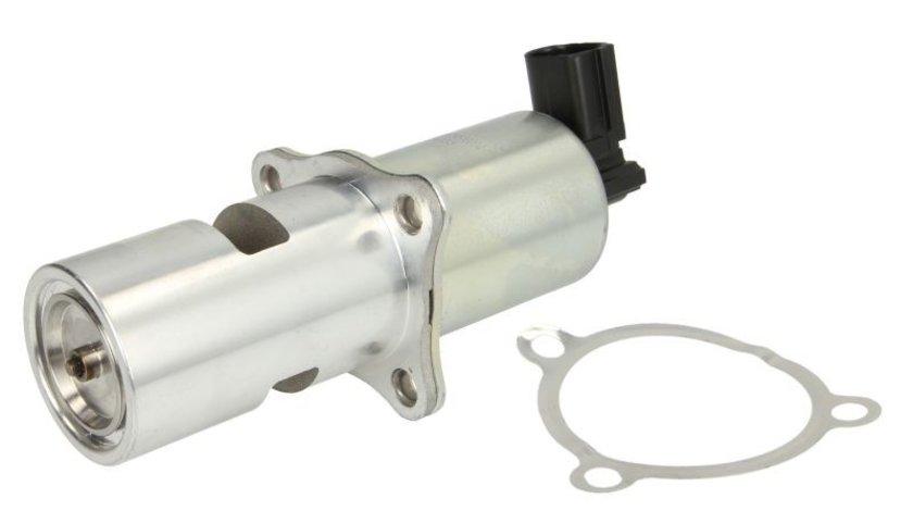 Supapa EGR RENAULT KANGOO (KC0/1_) ENGITECH ENT500004