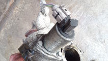 Supapa EGR Renault Megane 2 1.9 DCI 2005