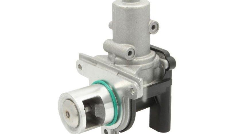 Supapa EGR RENAULT SCENIC II (JM0/1_) ENGITECH ENT500070