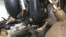 Supapa EGR Seat Leon 1.6TDI 2014 COD 04L131501C