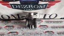 Supapa EGR Seat Leon 1M 1.9 TDi 100 cai cod piesa ...