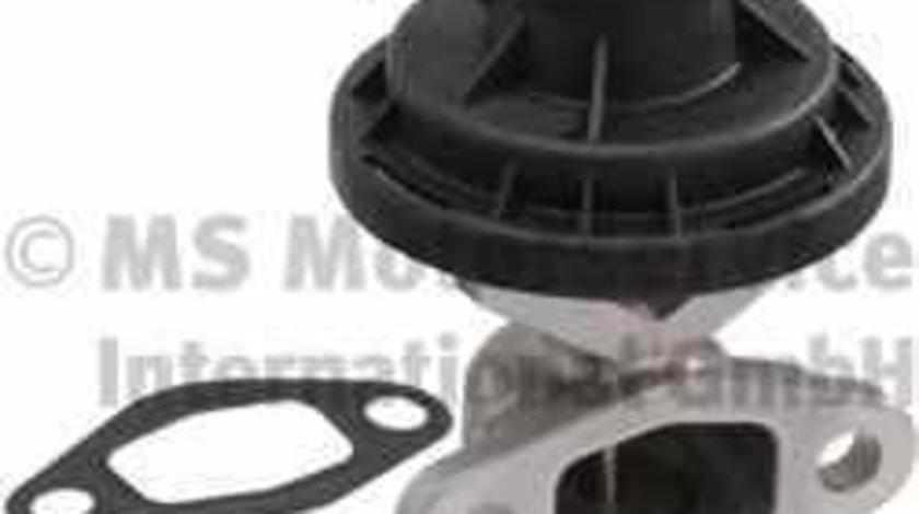 Supapa EGR SEAT LEON 1M1 Producator PIERBURG 7.22477.10.0