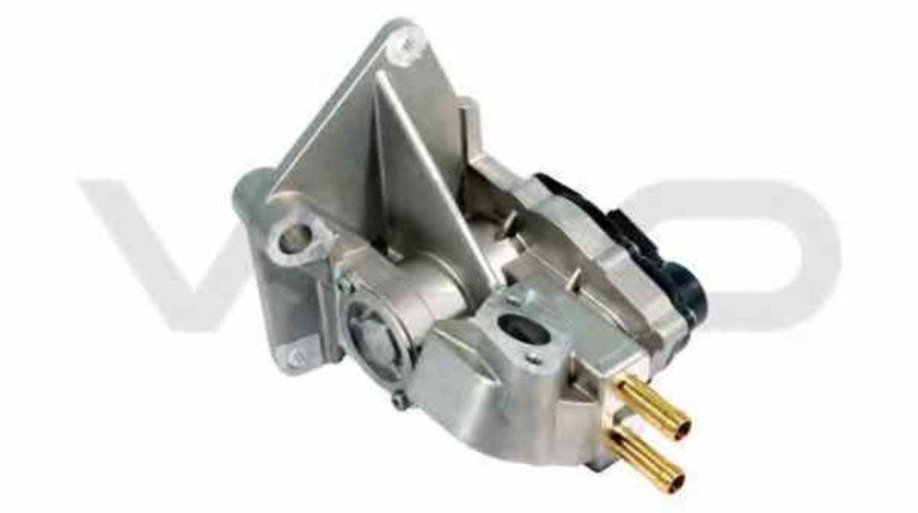 Supapa EGR SEAT LEON 1P1 Producator ENGITECH ENT500042