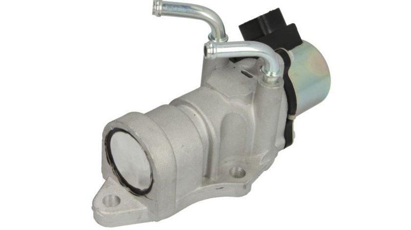 Supapa EGR TOYOTA AVENSIS VERSO (_M2_) ENGITECH ENT500128