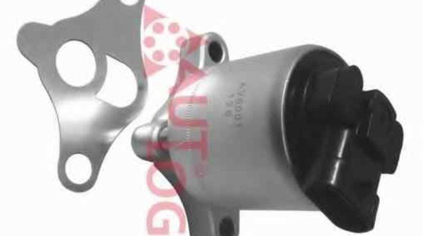 Supapa EGR VAUXHALL ASTRA Mk IV G combi ENGITECH ENT500002