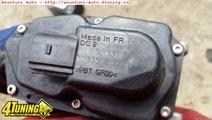Supapa EGR Vw Golf 6 2.0 TDI 2009 2010 2011 2012
