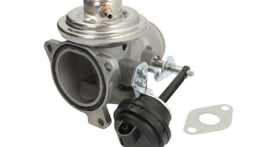 Supapa EGR VW GOLF IV Variant (1J5) ENGITECH ENT500011