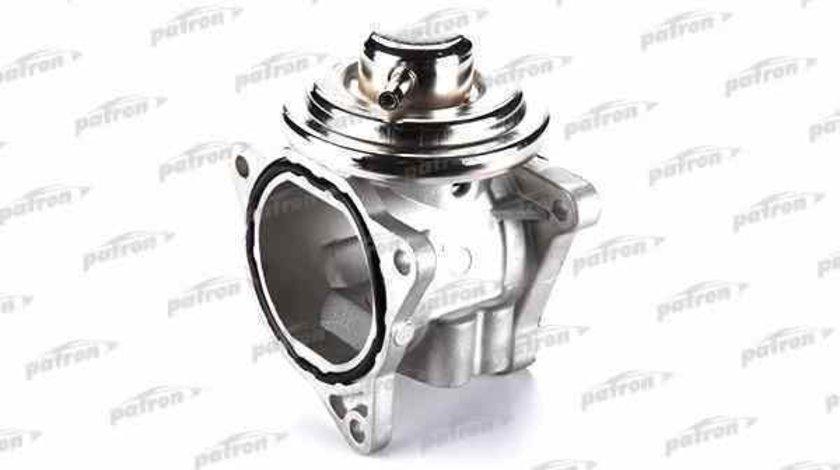 Supapa EGR VW JETTA III 1K2 Producator ENGITECH ENT500019