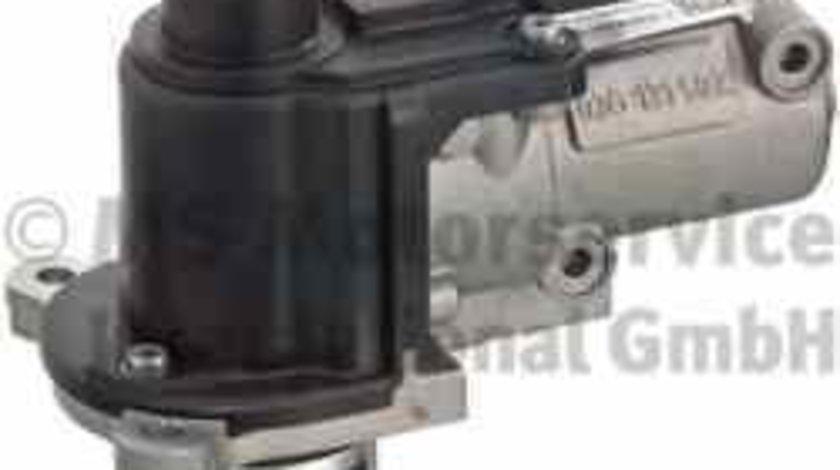 Supapa EGR VW JETTA III 1K2 Producator PIERBURG 7.00907.03.0