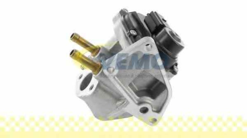 Supapa EGR VW JETTA III 1K2 VEMO V10-63-0012