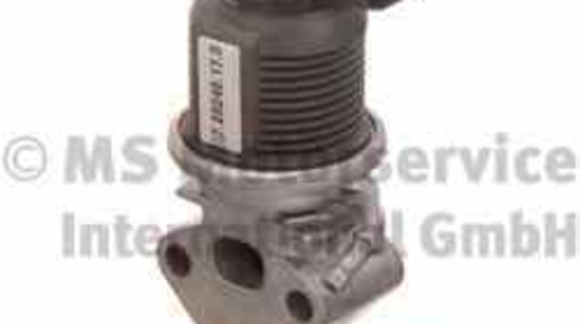 Supapa EGR VW LUPO 6X1 6E1 Producator PIERBURG 7.28248.17.0