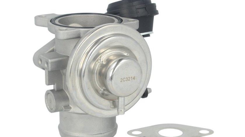 Supapa EGR VW PASSAT (3B2) ENGITECH ENT500013