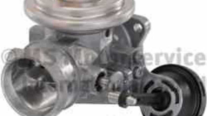 Supapa EGR VW PASSAT 3B2 Producator PIERBURG 7.24809.19.0