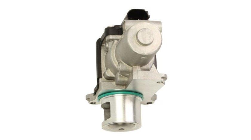 Supapa EGR VW PASSAT (3C2) ENGITECH ENT500062