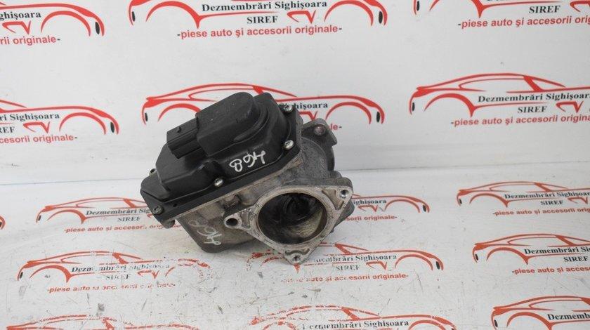 Supapa EGR VW Passat B6 2.0 TDI BMR 03G131501 468