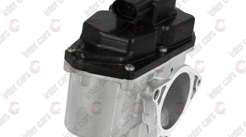 Supapa EGR VW PASSAT CC 357 Producator VALEO 700424