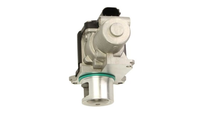 Supapa EGR VW PASSAT Variant (3C5) ENGITECH ENT500062