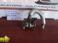Supapa EGR vw phaeton cod 022131119B model 2003