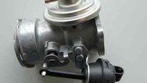 Supapa EGR VW SHARAN 7M8 7M9 7M6 Producator WAHLER...