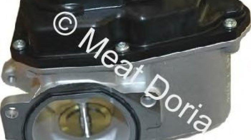 Supapa EGR VW TOUAREG (7P5) (2010 - 2016) MEAT & DORIA 88087 produs NOU