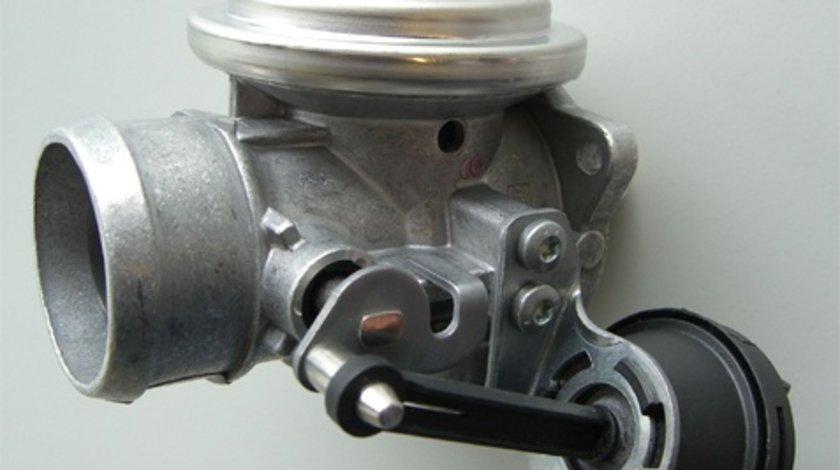 Supapa egr wahler pt audi a4, a6, vw passat motorizari 1.9 diesel