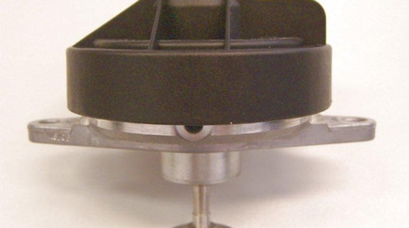 Supapa egr wahler pt opel motorizari 2.0/2.2 diesel
