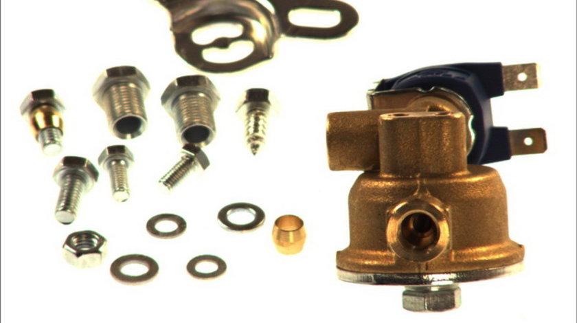 Supapa electrica Producator INSTALACJE GAZOWE 03.LPG.01