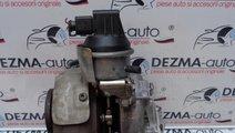 Supapa electrica turbo, Audi A3, 2.0tdi (id:224328...