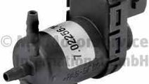 Supapa element de reglare clapeta de acceleratie F...