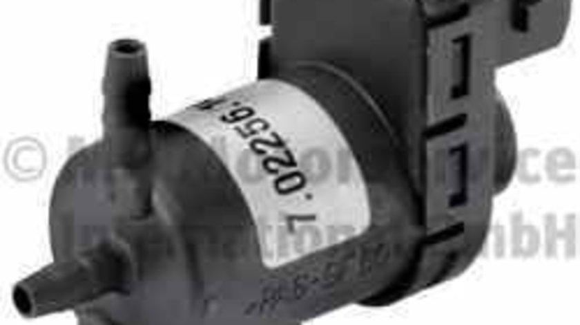 Supapa element de reglare clapeta de acceleratie FIAT DOBLO 119 Producator PIERBURG 7.02256.14.0