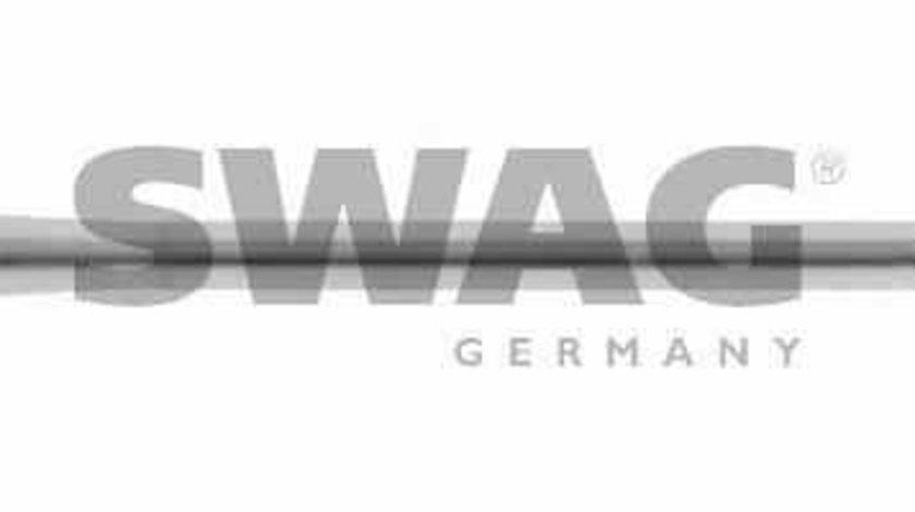 Supapa evacuare BMW 3 Cabriolet E46 SWAG 20 92 4161