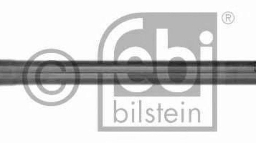 Supapa evacuare FORD COURIER (F3L, F5L) (1991 - 1996) FEBI BILSTEIN 19642 piesa NOUA