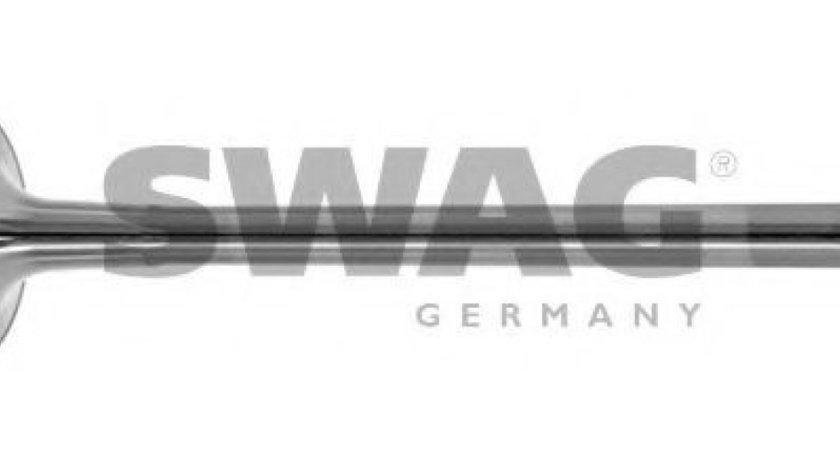 Supapa evacuare VW PASSAT (3B3) (2000 - 2005) SWAG 32 92 1036 produs NOU